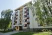 Продают квартиру, улица Ainavas 2A - Изображение 18