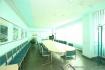 Iznomā biroju, Krišjāņa Valdemāra iela - Attēls 9