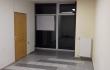 Iznomā tirdzniecības telpas, Sarkandaugavas iela - Attēls 3