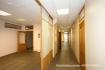 Iznomā biroju, Krustpils iela - Attēls 17