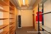 Iznomā biroju, Krustpils iela - Attēls 21