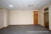 Iznomā biroju, Krustpils iela - Attēls 19