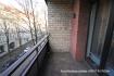 Izīrē dzīvokli, Ausekļa iela 8 - Attēls 7