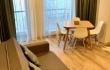 Izīrē dzīvokli, Ernesta Birznieka Upīša iela 20 - Attēls 1