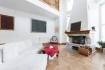 House for rent, Dainu street - Image 1