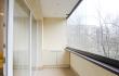 Apartment for rent, Detlava Brantkalna street 19 - Image 5