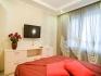 Apartment for rent, Detlava Brantkalna street 19 - Image 8