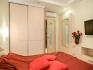 Apartment for rent, Detlava Brantkalna street 19 - Image 9