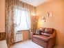 Apartment for rent, Detlava Brantkalna street 19 - Image 11