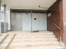 Apartment for rent, Detlava Brantkalna street 19 - Image 19