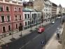 Сдают офис, улица Valdemāra - Изображение 18