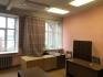 Iznomā biroju, Valdemāra iela - Attēls 28