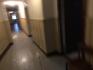Сдают офис, улица Valdemāra - Изображение 29