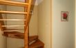 Izīrē dzīvokli, Zirgu iela 3 - Attēls 15