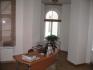 Iznomā biroju, Ģertrūdes iela - Attēls 4