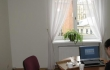 Iznomā biroju, Ģertrūdes iela - Attēls 6