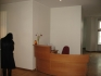 Iznomā biroju, Ģertrūdes iela - Attēls 2