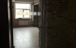 Iznomā biroju, Rūpniecības iela - Attēls 4