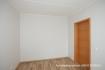 Izīrē dzīvokli, Slokas iela 130A - Attēls 5