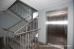 Izīrē dzīvokli, Slokas iela 130A - Attēls 12