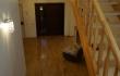 Izīrē māju, Vidus prospekts iela - Attēls 7