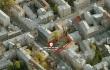 Land plot for sale, Stabu street - Image 1