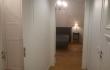 Izīrē dzīvokli, Skolas iela 20 - Attēls 8