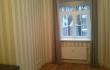 Izīrē dzīvokli, Skolas iela 20 - Attēls 10