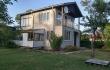 Pārdod māju, Alojas iela - Attēls 1