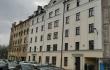 Investīciju objekts, Katoļu iela - Attēls 10