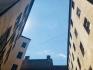 Investīciju objekts, Katoļu iela - Attēls 4