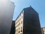 Investīciju objekts, Katoļu iela - Attēls 2