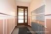 Izīrē dzīvokli, Brīvības iela 161 - Attēls 18