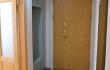 Izīrē dzīvokli, Vilandes iela 15 - Attēls 8