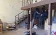 Продают торговые помещения, улица Barona - Изображение 2