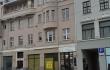 Продают торговые помещения, улица Barona - Изображение 1