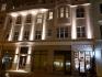 Продают торговые помещения, улица Barona - Изображение 6