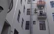 Iznomā tirdzniecības telpas, Barona iela - Attēls 5