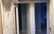 Izīrē dzīvokli, Vaidavas iela 24 - Attēls 12