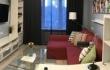 Izīrē dzīvokli, Vaidavas iela 24 - Attēls 5
