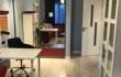 Izīrē dzīvokli, Vaidavas iela 24 - Attēls 9