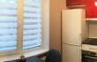 Izīrē dzīvokli, Vaidavas iela 24 - Attēls 17