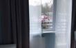 Izīrē dzīvokli, Vaidavas iela 24 - Attēls 26