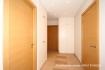 Pārdod dzīvokli, Akas iela 8 - Attēls 16