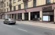 Pārdod tirdzniecības telpas, Avotu iela - Attēls 2