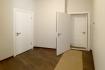 Pārdod dzīvokli, Tērbatas iela 33 - Attēls 9