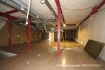 Iznomā ražošanas telpas, Cēsu iela - Attēls 8