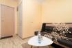 Izīrē dzīvokli, Krāslavas iela 34 - Attēls 3