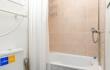 Izīrē dzīvokli, Krāslavas iela 34 - Attēls 7