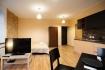 Izīrē dzīvokli, Tallinas iela 77 - Attēls 6